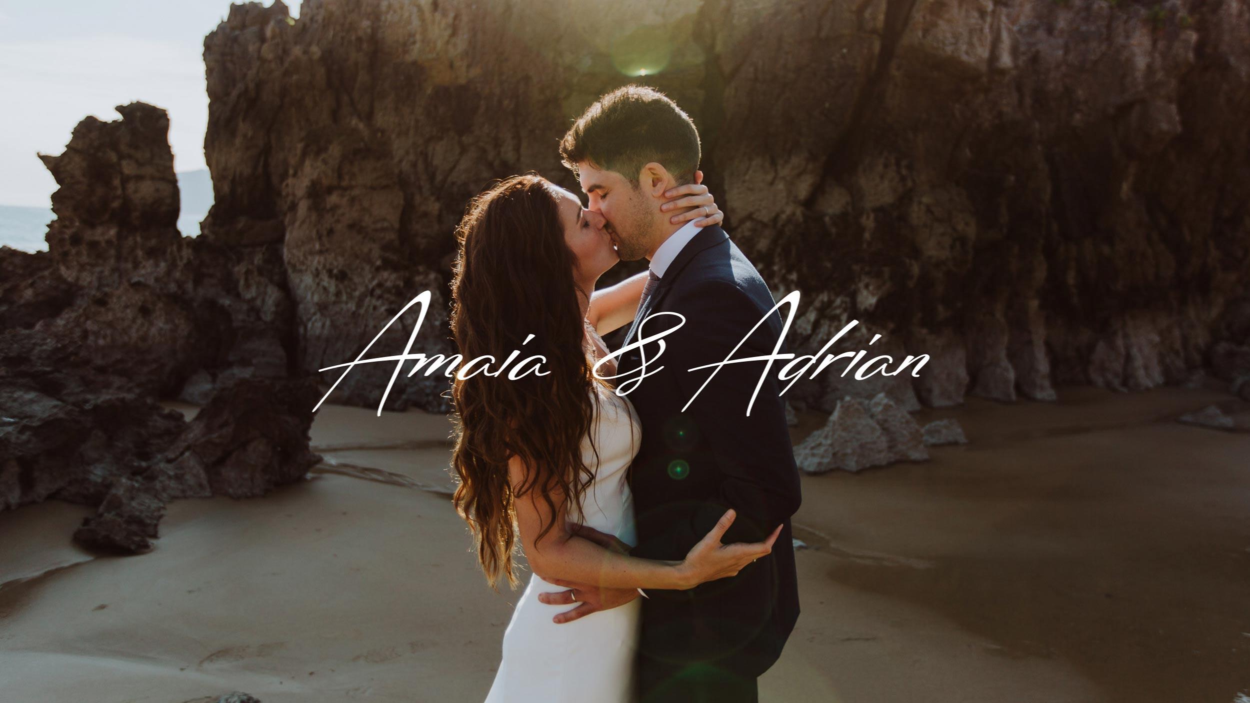 Amaia_&_Adrián-thumbnail